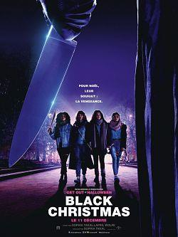 Black Christmas TRUEFRENCH HDTS 720p 2019