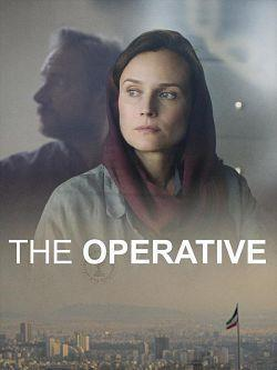 The Operative FRENCH BluRay 1080p 2019